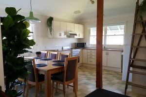 Edward Lane Apt3 - Accommodation Mooloolaba