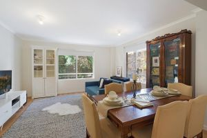 Family-Friendly Apartment In Cool Central Area - Accommodation Mooloolaba