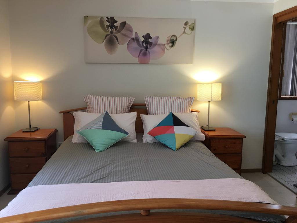 Farm guests house - Accommodation Mooloolaba