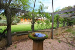Fitzroy Inn Historic Retreat Mittagong - Accommodation Mooloolaba