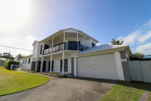 Flexi at Belmont - Accommodation Mooloolaba