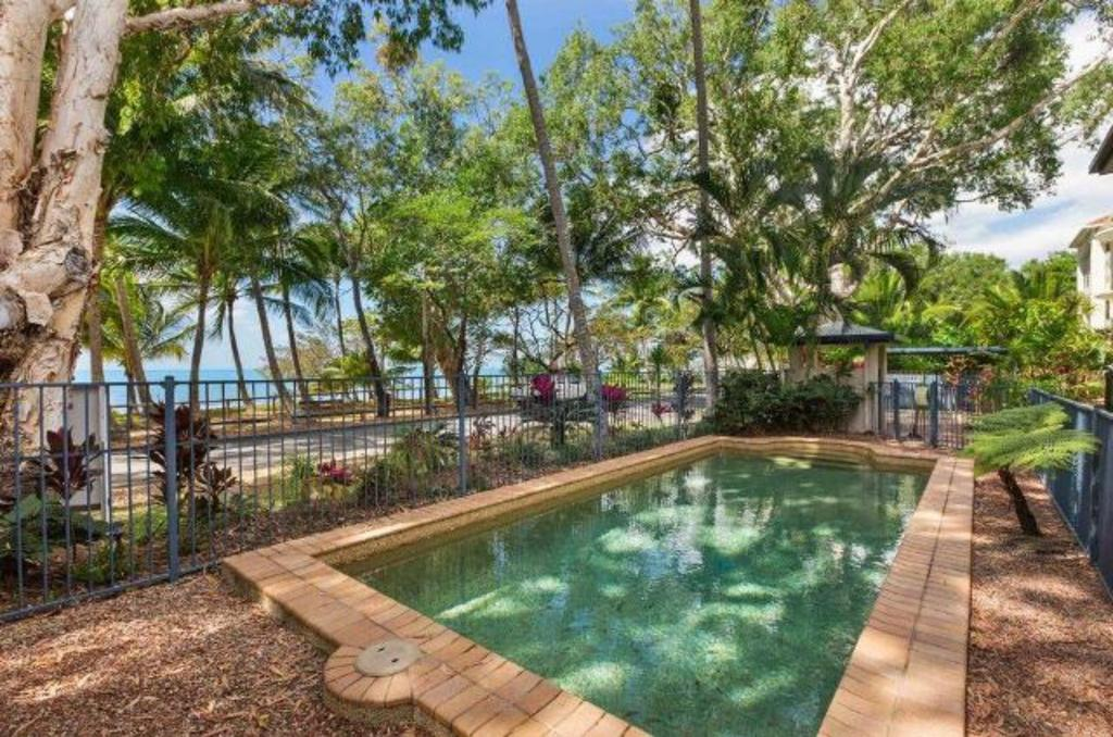 Fusilier Beachfrontviews - Accommodation Mooloolaba