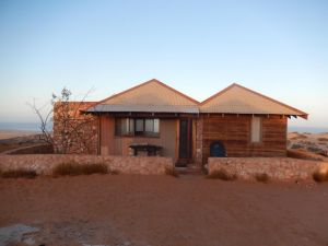 Gnaraloo Station - Homestead - Accommodation Mooloolaba