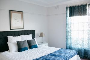 Goldies On Piper Kyneton - Accommodation Mooloolaba