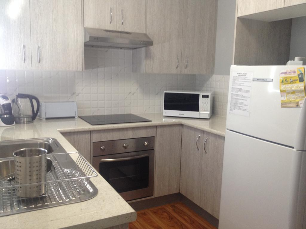 Green Meadow - Accommodation Mooloolaba