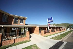 Gundagai Gabriel Motor Inn - Accommodation Mooloolaba