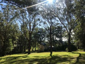 Haven Hideaway - Accommodation Mooloolaba