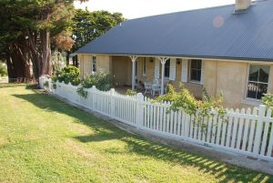 Hillside Cottage Berrima - Accommodation Mooloolaba