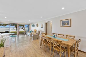 Kalimna Lakeside Living - Accommodation Mooloolaba