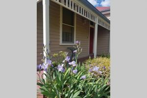 Kenmaur Cottage - Accommodation Mooloolaba