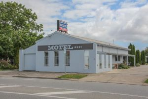 KooWeeRup Motel - Accommodation Mooloolaba