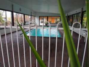 Majestic Motel - Accommodation Mooloolaba