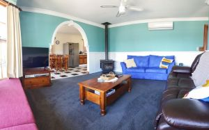 Maria's at Swansea - Accommodation Mooloolaba