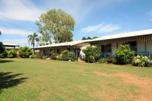 Matildas End Holiday Units - Accommodation Mooloolaba