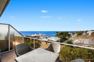 Merindah 15 - 15/15 Barnhill Road Terrigal - Accommodation Mooloolaba