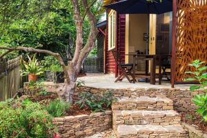 Milepost Annex in Wentworth Falls - Accommodation Mooloolaba