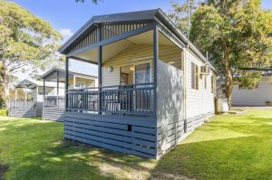Mittagong Caravan Park - Accommodation Mooloolaba