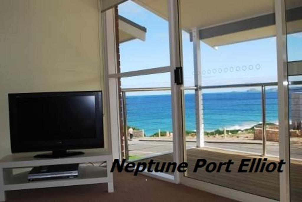 Neptune at Port Elliot - Accommodation Mooloolaba