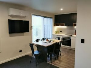 Youngtown Executive Apartments - Accommodation Mooloolaba