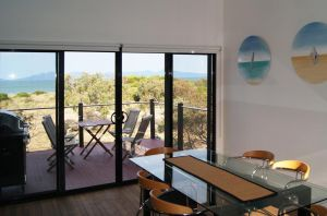 Nine Mile Escape - Accommodation Mooloolaba