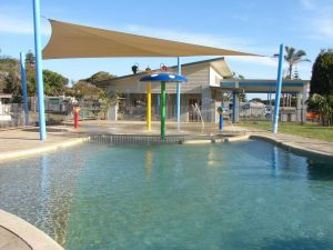 Norah Head Holiday Park - Accommodation Mooloolaba