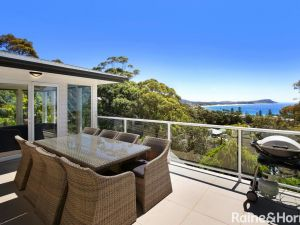 Ocean Breeze - 41 Kurrawyba Avenue Terrigal - Accommodation Mooloolaba