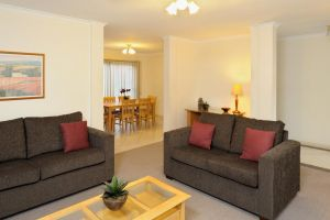 Park Avenue - Forest Hill - Accommodation Mooloolaba