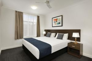 Quest Dandenong - Accommodation Mooloolaba