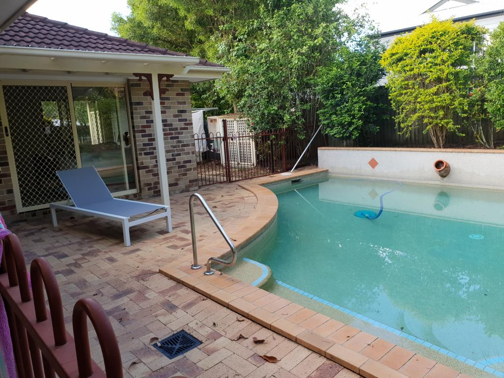 Robyn's Nest - Hosted Bed and Breakfast - Accommodation Mooloolaba