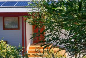 Samphire Coorong Accommodation - Accommodation Mooloolaba