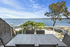 Sandy Feet Retreat - Accommodation Mooloolaba