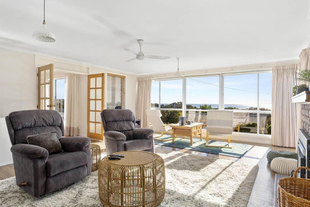 SEASIDE SERENITY 1 - Accommodation Mooloolaba