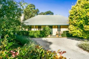 Somerset Argyle Road Berrima - Accommodation Mooloolaba