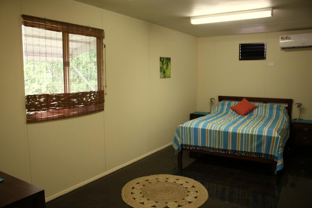 Spring Homestead - Accommodation Mooloolaba