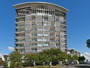 Story Apartments - Accommodation Mooloolaba