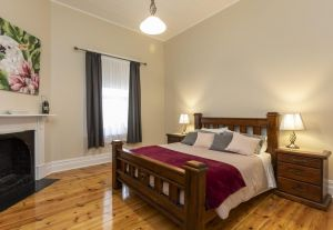 Strothers Farm House - Accommodation Mooloolaba