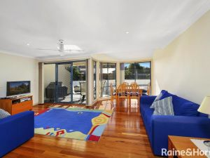 Terrigal Gem - 3/9 Auld Street Terrigal - Accommodation Mooloolaba