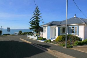 Freycinet Waters - Accommodation Mooloolaba