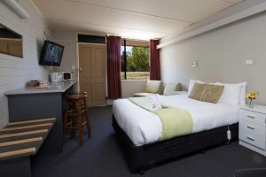 Bridgewater Motel - Accommodation Mooloolaba