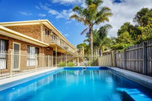 Allambi Holiday Apartments - Accommodation Mooloolaba