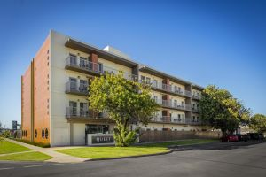 Quest Mildura - Accommodation Mooloolaba