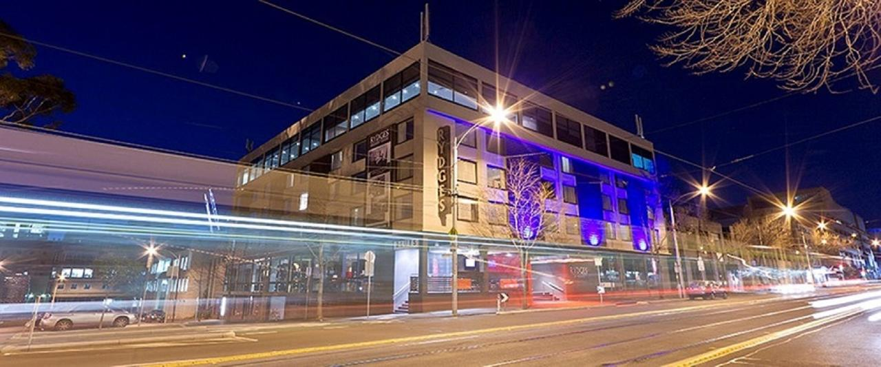 Rydges On Swanston - Accommodation Mooloolaba
