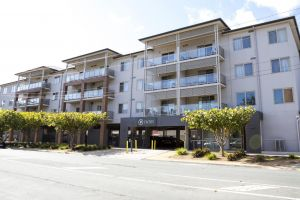 Quest Shepparton - Accommodation Mooloolaba