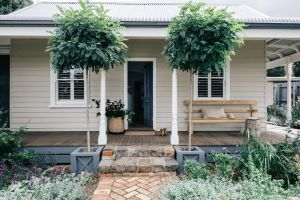 Acre of Roses - Accommodation Mooloolaba