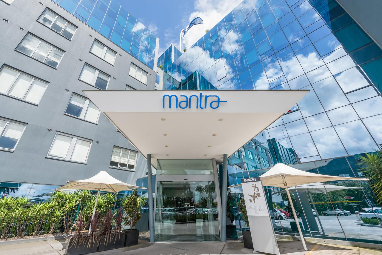 Mantra Bell City - Accommodation Mooloolaba
