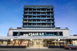 Quest Frankston on the Bay - Accommodation Mooloolaba