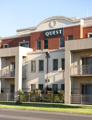 Quest Echuca - Accommodation Mooloolaba