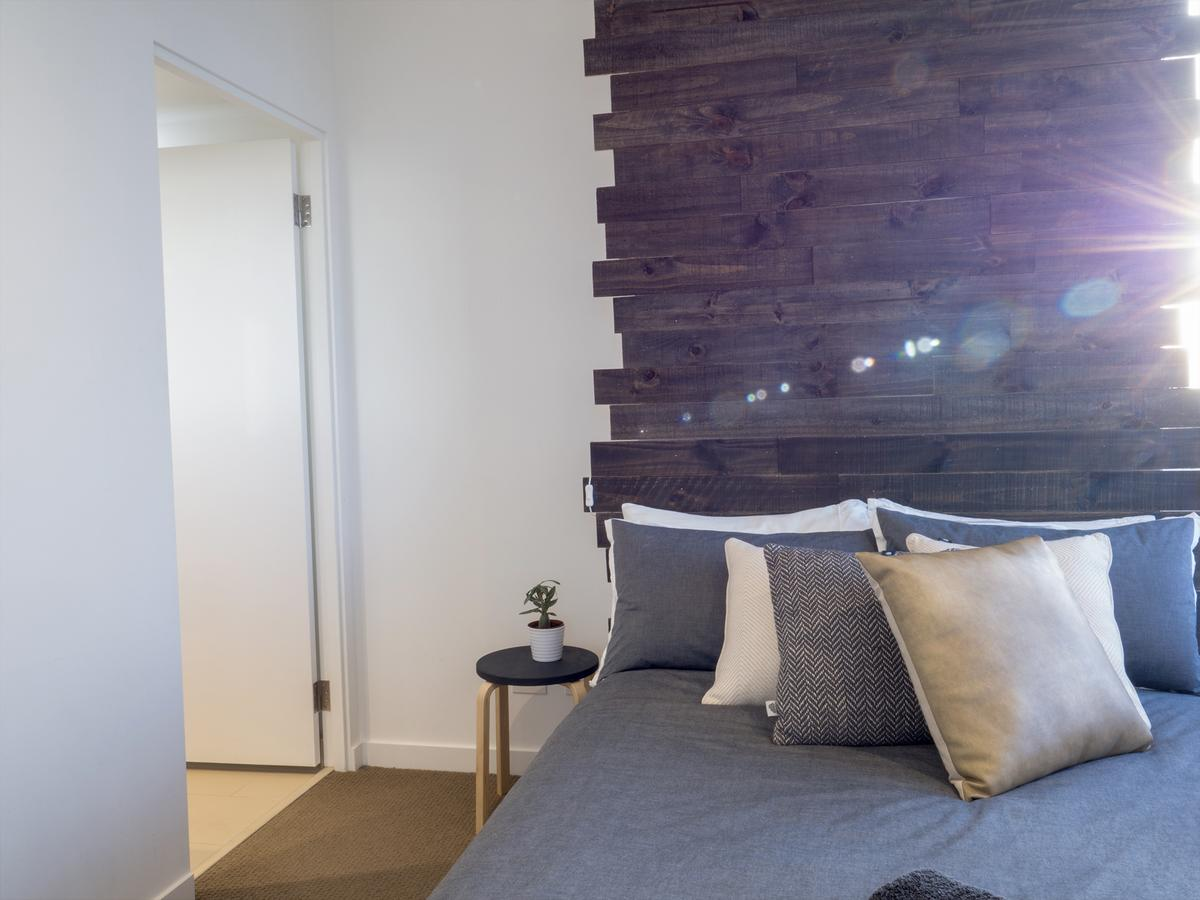 LittleStay Swanston - 2 Bedroom Aptm - Accommodation Mooloolaba