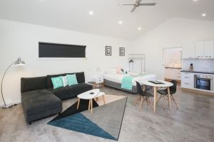 Mildura Holiday Villas - Accommodation Mooloolaba