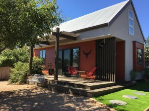 Daydream Cottage - Accommodation Mooloolaba